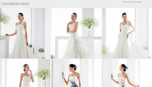 les-jolies-sposa-605