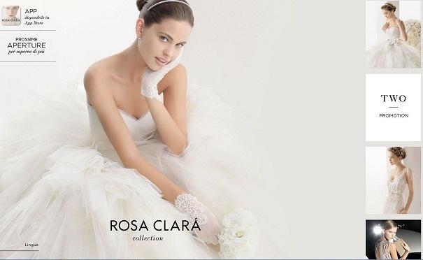 rosa-clara-sposa-605
