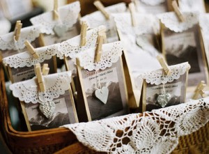 Matrimonio Country Chic Sicilia : Country chic che passione pagelli sposi