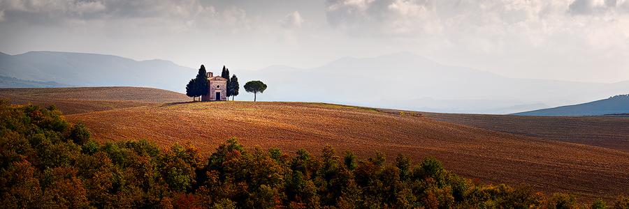 Dove sposarsi? Le 10 chiese più belle d'Italia!
