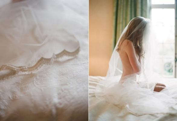 intimo-sposa-2013l-586x400