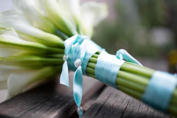 matrimonio-azzurro-tiffany-emotionttl-05