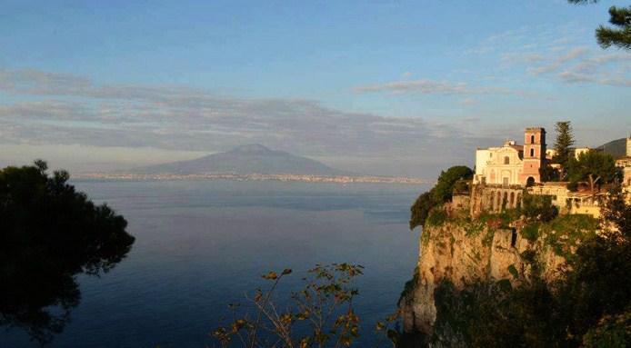 original_vico-equense-cattedrale-cotiera-amalfitana