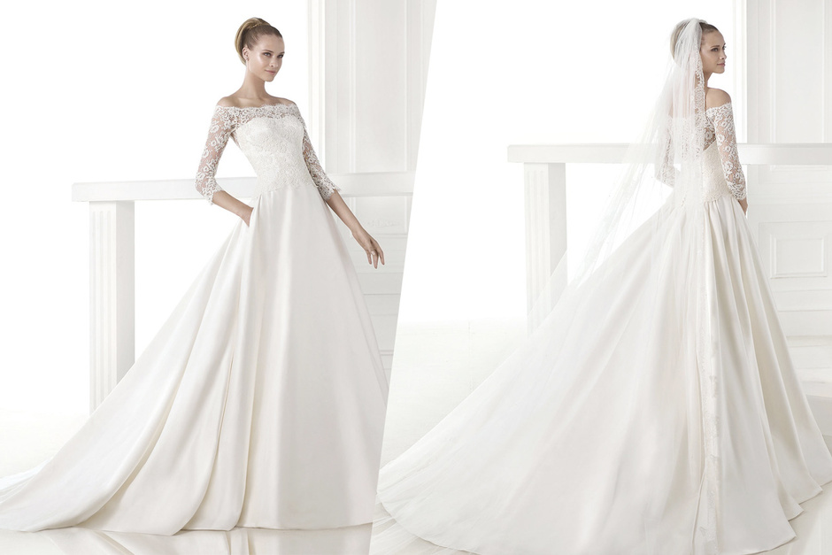 pronovias2_temp2_m_full_l