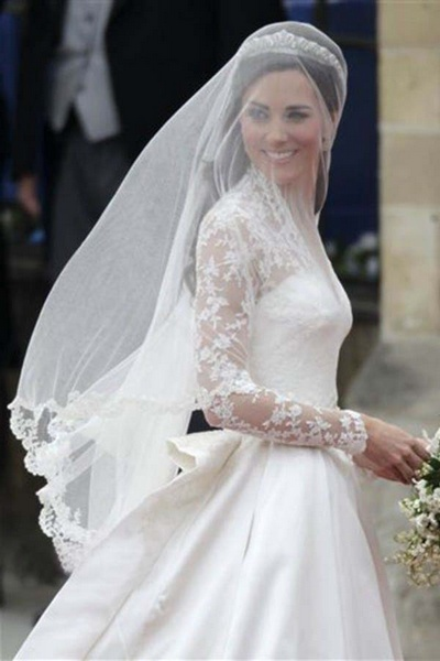 velo-da-sposa-di-Kate-Middleton