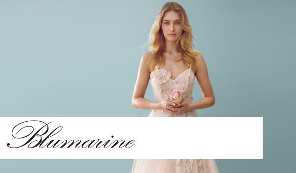 Blumarine-sposa-pagelli-sposa